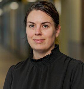 Kamilla Kielsgaard