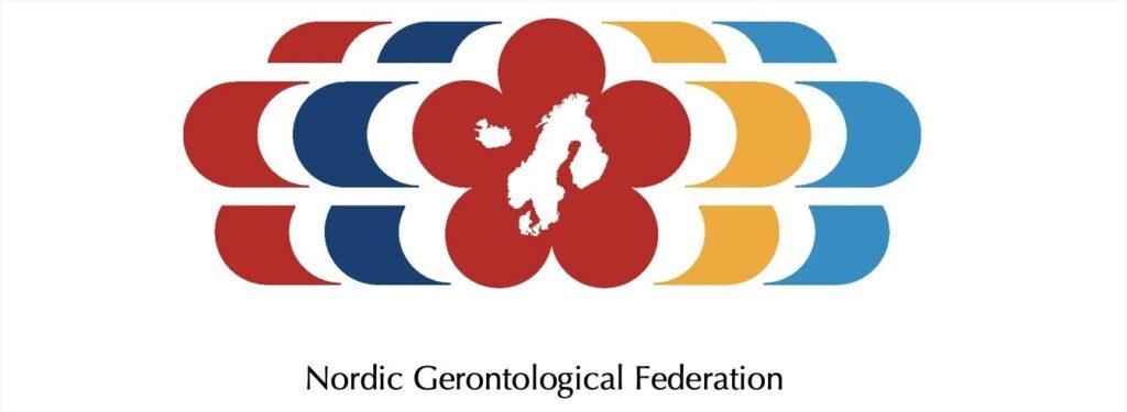 Den Nordiske Gerontologiske Forening