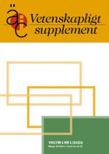 Videnskabeligt Supplement