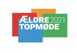 Ældretopmøde 2021