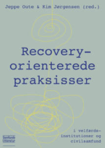 Recovery-orienterede praksisser